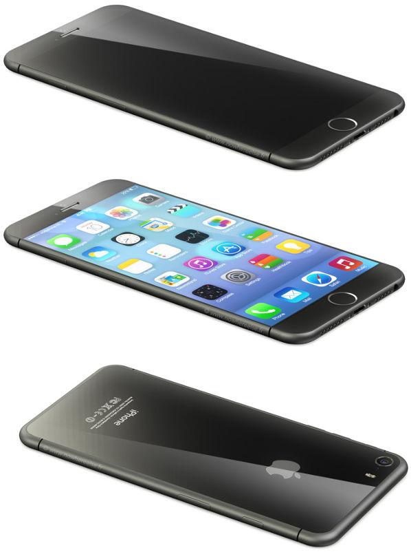 nuevo-iphone-6-caracteristicas-hajek-negro